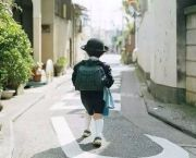 班主任建议:暑假不足10天,10个方法让孩子收心,简单又有效!